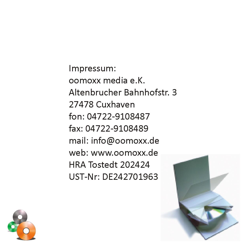 impressum_neu
